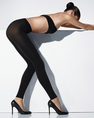 Wolford Matte Opaque Leggings