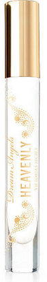 Victoria's Secret Dream Angels Heavenly Fragrance Rollerball