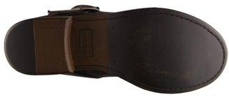 Crown Vintage Rugged Boot