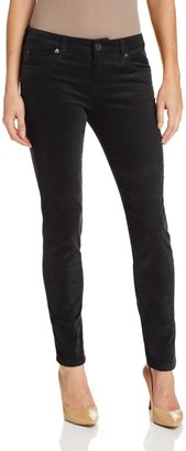 KUT from the Kloth Women's Diana Skinny Corduroy Jean