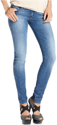 GUESS GUESS? Jeans, Brittney Skinny Medium