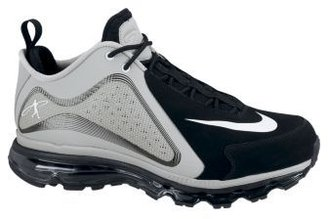 Nike Griffey Max 360 Men's Training Shoes