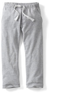 Carter's French-Terry Active Pants