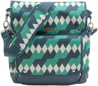 Timi & Leslie 2-in-1 Backpack