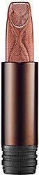 Hourglass Femme Rouge Velvet Crème Lipstick Refill Cartridge