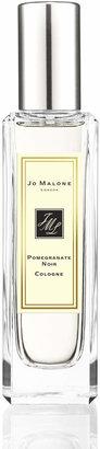 Jo Malone Pomegranate Noir Cologne, 1.0 oz.