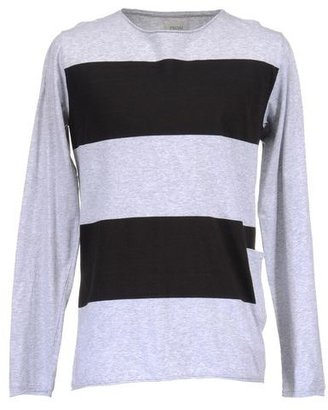 Prim I am Long sleeve t-shirt