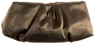Jalda Fabric Stacey Clutch