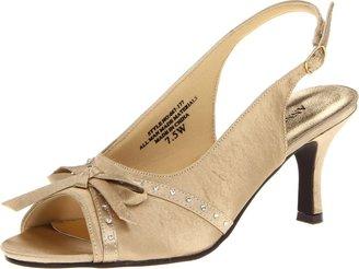 Annie Shoes Women's Mozart
