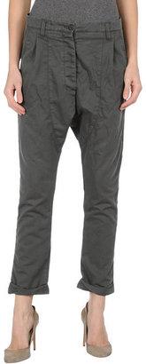 November Casual pants