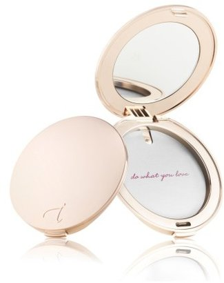 Jane Iredale Refillable Compact - No Color