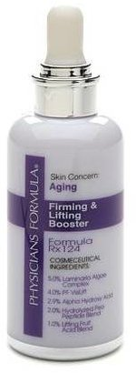 Physicians Formula Aging: Firming & Lifting Booster