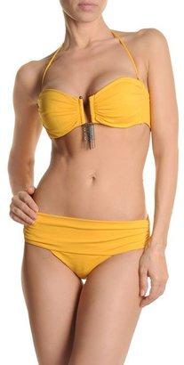 Emamo Bikini