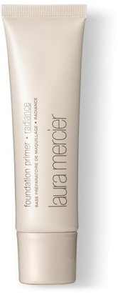 Laura Mercier Radiance Foundation Primer - No Color $38 thestylecure.com