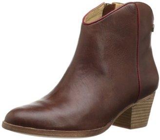 Koolaburra Women's Notela Boot $68.69 thestylecure.com