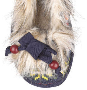 Rocket Dog Shimmie Slipper