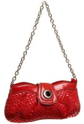 Calvin Klein Date Bag