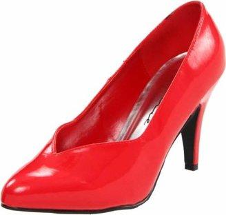 Ellie Shoes Women's 8240-D