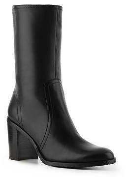 Ellen Tracy Flex Boot