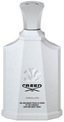 Creed Himalaya Hair & Body Wash