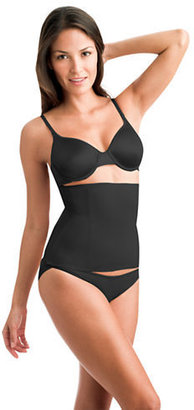 Miraclesuit Real Smooth Step In Waist Cincher