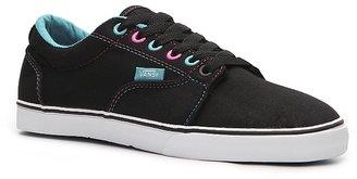 Vans Van's Kress Skate Shoe