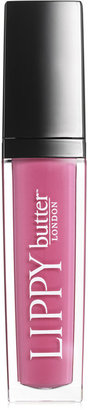 Butter London Lippy Lip Gloss - Berry Whipped