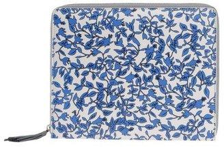 Diane von Furstenberg Briefcase