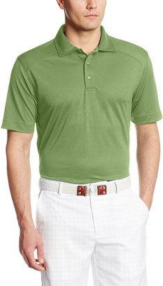 Cutter & Buck Men's Cb Drytec Genre Polo Shirt