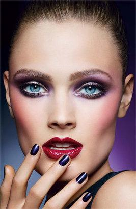 Estee Lauder 'Pure Color' Gelée Powder Eyeshadow