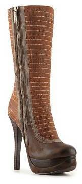 Two Lips Radical Boot