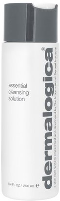 Dermalogica Essential Cleansing Solution $37 thestylecure.com