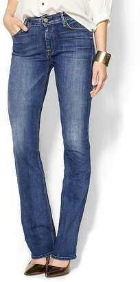 7 For All Mankind Skinny Bootcut