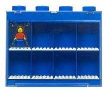 Lego Small Minifigure Case