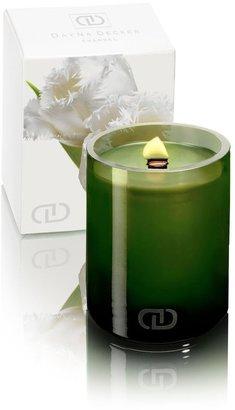 Dayna Decker Botanika Chandel Candle-Leila-6 oz.