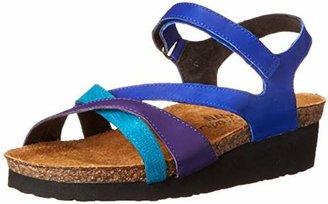 Naot Footwear Women's Sophia Sandal 11 M US