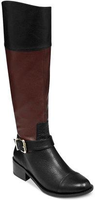 Vince Camuto Leisha Tall Boots