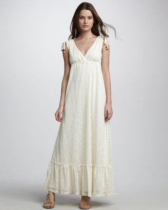 Ella Moss Senorita Maxi Dress