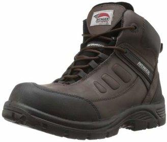 Avenger Safety Footwear Men's 7296-M