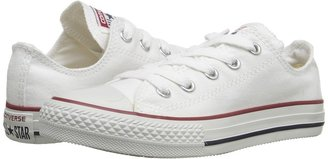 Converse Kids - Chuck Taylor All Star Core Ox Kids Shoes $35 thestylecure.com