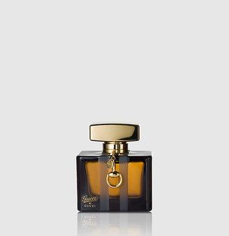 Gucci By 75ml Eau De Parfum Spray