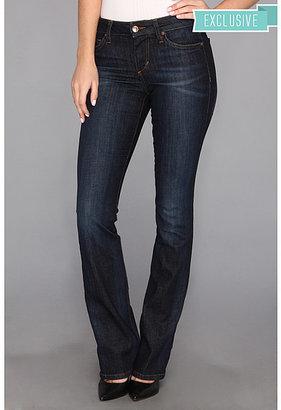 Joe's Jeans Curvy Bootcut in Bridget