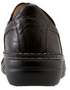Finn Comfort 'Flagstaff' Slip-On