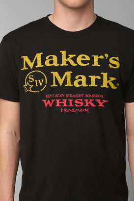 Urban Outfitters Whiskey Tee