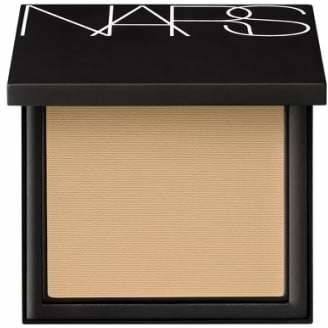 NARS All Day Luminous Powder Foundation Spf 24 - Santa Fe
