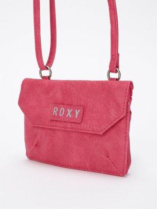Roxy Lightning Wallet
