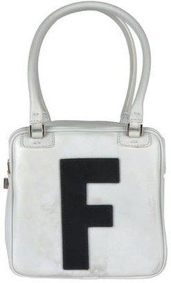 Gilli Small leather bag