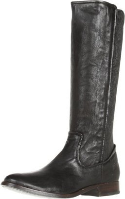 Frye Women's Melissa Scrunch Boot