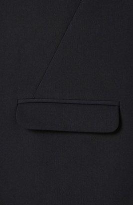 Topshop 'Matty 2' Blazer 8