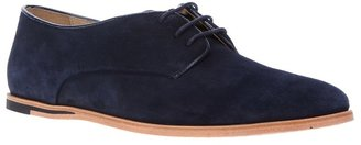 Opening Ceremony classic derby shoe